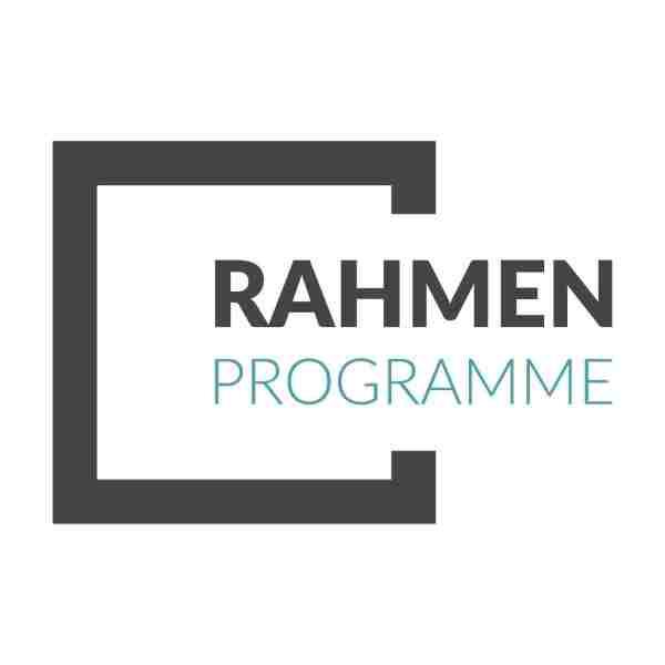 Rahmenprogramme.info