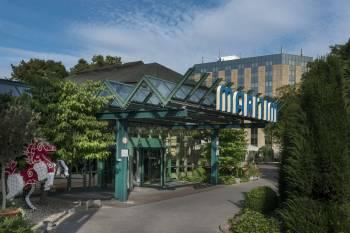 tagungshotel24.biz-Maritim-Hotel-Stuttgart-Hotel-des-Monats
