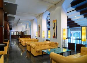 Sheraton Hannover Pelikan Hotel - tagungshotel24.biz