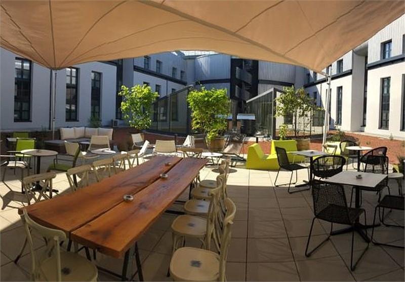 ARCOTEL Donauzentrum Wien - tagungshotel24.biz